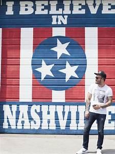 30 Nashville phrases you should know