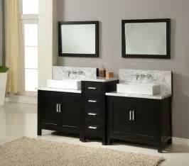 bathroom vanity ideas sink 48 inch sink bathroom vanity cool bathroom vanity top ideas grezu home interior