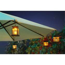 patio patio umbrella with solar lights home interior design