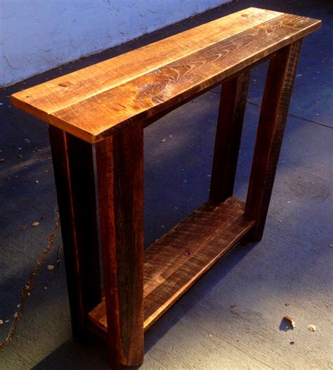 tall narrow end table tall skinny table kitchen fascinating entryway narrow