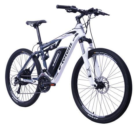 mtb e bike totem vtt e bike 24 vitesses magasin en ligne gonser