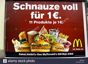 Mcdonalds Advertisement Poster | www.imgkid.com - The ...