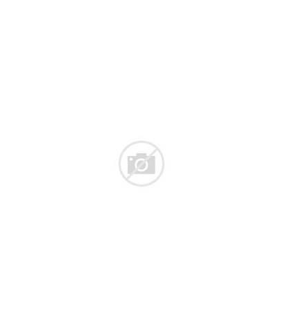 Hair Natural Colour Cartoon Cartoons Funny Comics