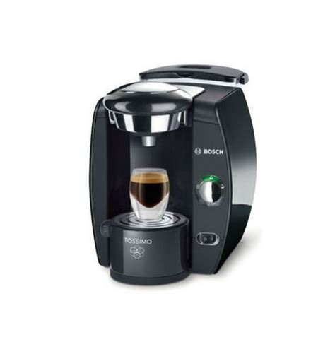 Bosch coffee pods can offer you many choices to save money thanks to 25 active results. Bosch Tassimo TAS4212GB Fidelia T42 Chrome Edition Coffee Pods Machine | Around The Clock Offers