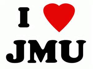 Image result for jmu
