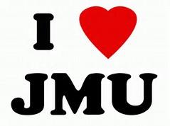Image result for jmu