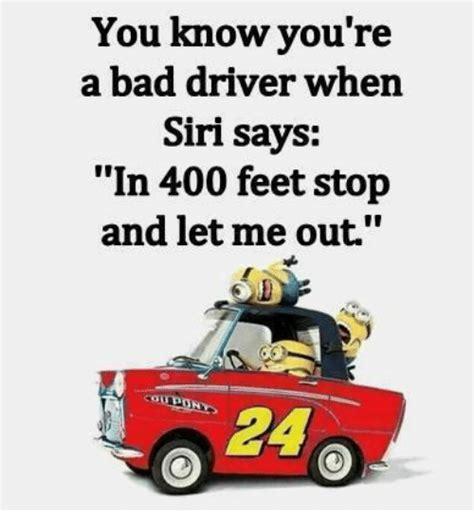 Bad Driver Memes 25 Best Memes About Bad Driver Bad Driver Memes