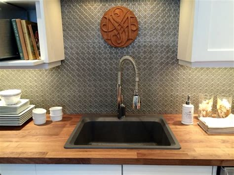 vinyl wallpaper kitchen backsplash vinyl wallpaper kitchen backsplash gallery 6911