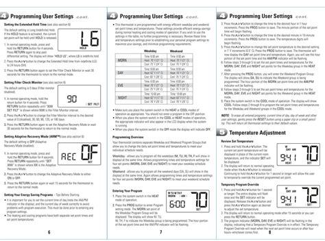 proselect manual air conditioning repair glendora