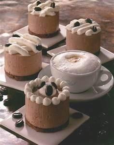 Dr Oetker Philadelphia Torte Rezept : best 25 dr oetker mug cake ideas on pinterest ~ Lizthompson.info Haus und Dekorationen