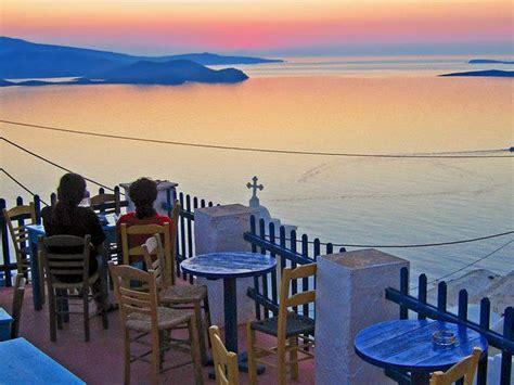 To blog της coffee island. GREECE   Greek islands to visit, Greek islands, Greece