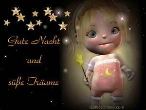 Lustige Gute Nacht Sprüche Bilder : gute nacht gb pics gute nacht pinterest ~ Frokenaadalensverden.com Haus und Dekorationen