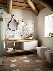 Caillebotis Salle De Bain Avis : id e d coration salle de bain int rieur salle de bain ~ Premium-room.com Idées de Décoration