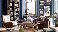 paint colors for living rooms Living Room Paint Color Ideas | Inspiration Gallery | Sherwin-Williams