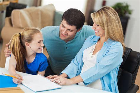 avoid making mistakes    college savings