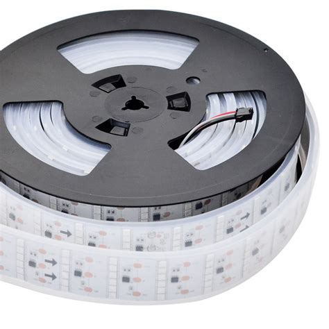 Ucs Programmable Led Strips