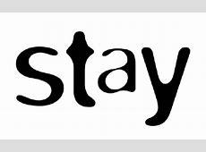 Stay film, 2005 — Wikipédia