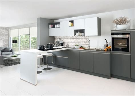 cuisine nolte 86 best images about kitchen fridge storage on