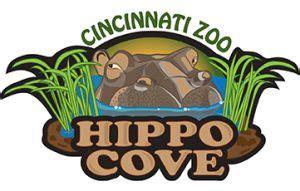 africa cincinnati zoo botanical garden