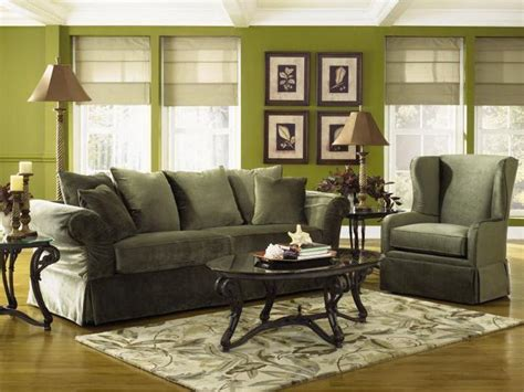 living room ideas green walls green wall paint living room ideas your dream home