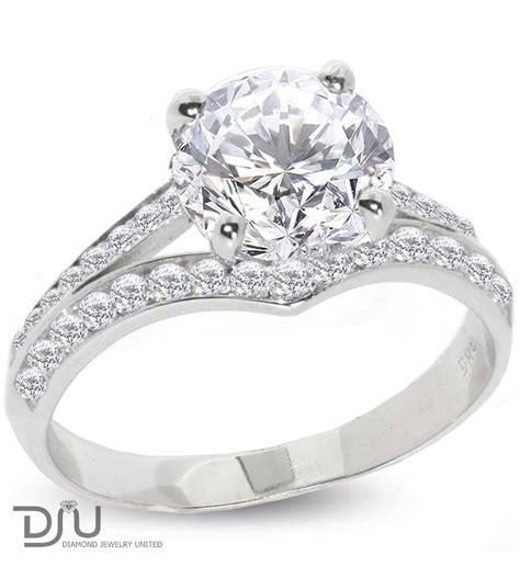 15 Collection Of 14 Karat Wedding Rings. Gold Duck Rings. Huge Rock Wedding Rings. Coral Rings. Clever Wedding Wedding Rings. River Rock Wedding Rings. Welding Engagement Rings. Quinceanera Engagement Rings. Elegant Rings