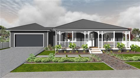 building plans for homes homes our plans heritage buildings homes