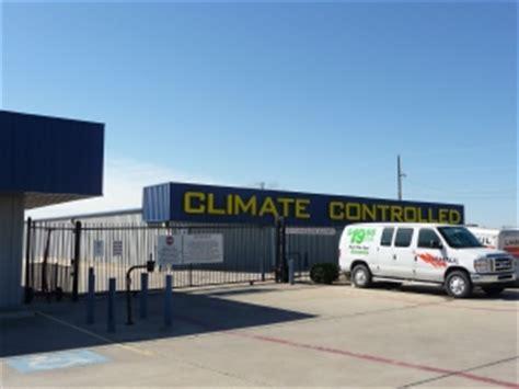 Boat Dealers Near Killeen Tx by 20 Killeen Tx Car Boat Rv Storage Facilities Free