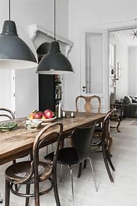 Bilder Für Küche Und Esszimmer : 626 besten home kitchen bilder auf pinterest ~ Michelbontemps.com Haus und Dekorationen