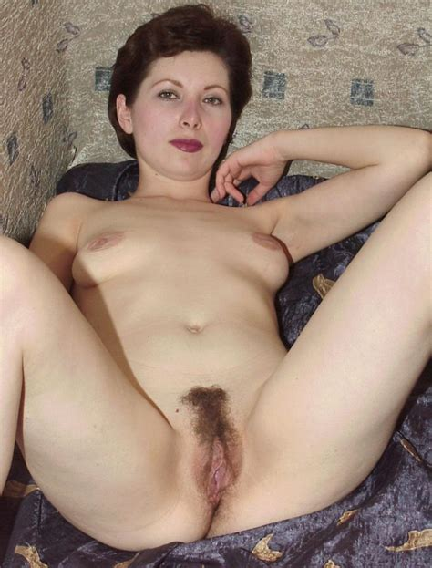 Hairy Porn Photos Of A Pretty Mature Porns Xxx Dessert