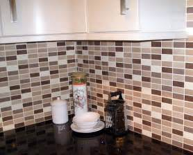 backsplash ideas for kitchen kitchen beautiful kitchen wall tile ideas tile finder