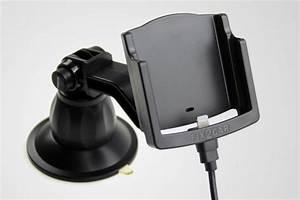 Handyhalterung Fahrrad Mit Ladefunktion : apple iphone 5c fix2car aktive handyhalterung lade ~ Jslefanu.com Haus und Dekorationen