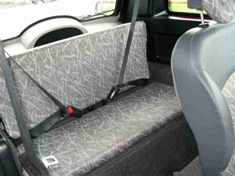 microcar mc comfort  seat car  sale