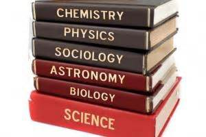 Best Master's Degrees in Natural Sciences 2018