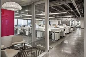 ACTIVE Network Offices by IA Interior Architects Dallas ...