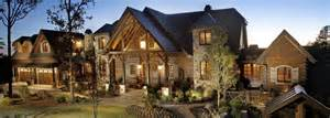 Top Photos Ideas For Modern Rustic Home Plans by Modern Rustic Homes Modern Rustic House Plans Rustic