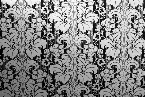 30 Best Wallpaper Designs Free To Download