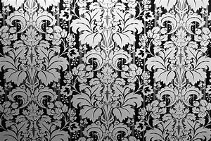 30 best wallpaper designs free to download With design for wallpaper for wall