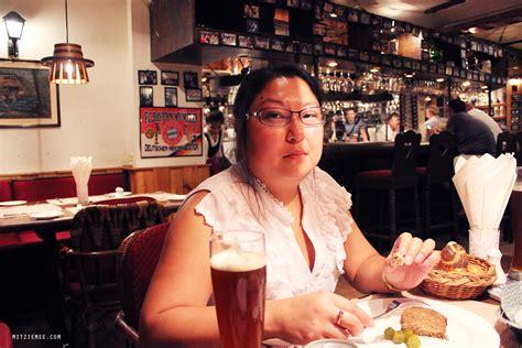 bei otto bei otto german restaurant in bangkok bangkok guide mitzie mee