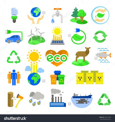 Resources Clipart The Resource Clipart Clipground