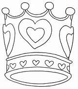 Crown Coloring Princess Tiara Pages Royal Queen Drawing Easy Printable Astonishing Template Graffiti Getdrawings Jewels Netart Getcolorings Coroa Rainha Purim sketch template