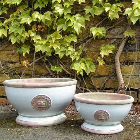 18 best images about the orchard kew pots shabby chic