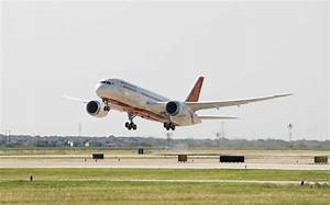 Air India to acquire more Dreamliner | Local News for ...