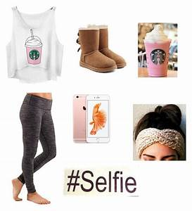 23 best images about White girl starter pack on Pinterest | The white Christmas gifts and Pictures