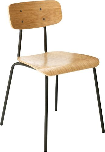 Chaises Empilables Ikea by 17 Best Images About Chaises On Pinterest Ikea Ps