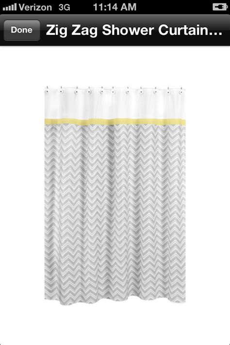 joss and grey curtains 25 best ideas about grey chevron curtains on