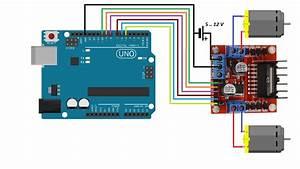 Ccm5 Pwm Dc Motor Speed Control Board 12v 24v 30v 120w