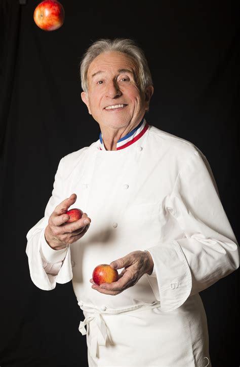 chef cuisine photographe chef cuisinier sylvie humbert