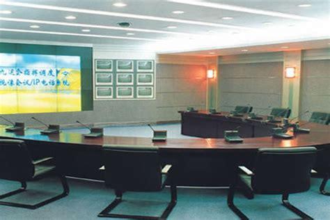 bureau de controle maroc bureau de controle maroc 27 images syst 232 me de conf