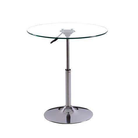 tables rondes avec rallonges ikea table haute ronde ikea 28 images table ikea ronde awesome table de jardin ronde en osier