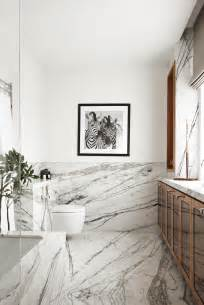 bathroom decor ideas 2014 30 marble bathroom design ideas styling up your daily rituals freshome